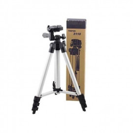tripod Trépied 3110 Support...
