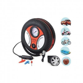 Air Mini Air Compressor...