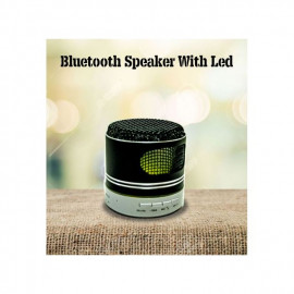 Enceinte Bluetooth Wireless...