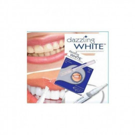 Beautiful Teeth Whitening...