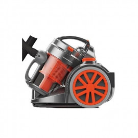 Aspirateur Royal Sans Sac...