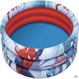 Bestway Piscine Gonflable...