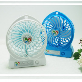 Mini Ventilateur portable...