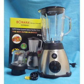 Mixeur blender Bonana