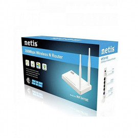 Routeur Wireless N Router...