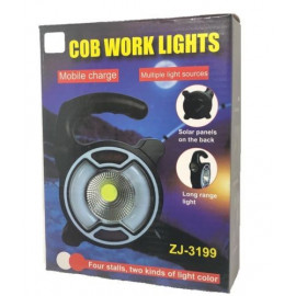 Cob Work Lights مصباح