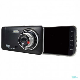 Voiture DVR 1080P Full HD...