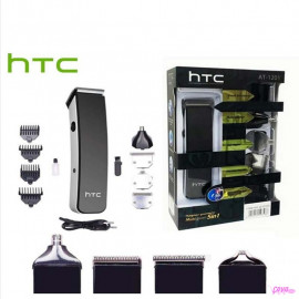 Tondeuse HTC AT-1201 Kit 5...